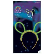 Favours, Glow Stick Mouse Tiara