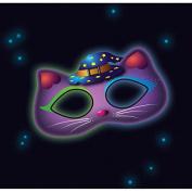 Favours, Glow Stick Mask Cat