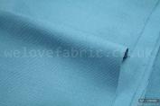 Needlecord 21 Wale Corduroy Cotton Fabric Top Quality 1m length x 1.4m width