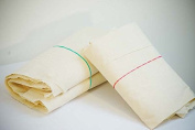 HALF A KILO bag of CALICO fabric remnants-Fabric off cuts-Perfect for Scrapbooking, Clothes making & all other Craft