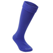 Mens High Quality Sports Breathable Football Socks