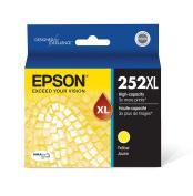 Epson T252XL420-S T252XL420 DURABrite Ultra High Capacity Cartridge Ink