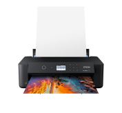 Expression Photo HD XP-15000 Wireless Colour Wide-format Printer