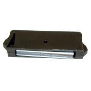 Anets FRYER DOOR MAGNET P9302-14