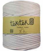 T-Shirt Yarn, Pink stone, 1155m ball