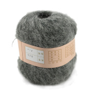 Angola Mahai wool plush line special Mahai wool line colour is complete*1pc