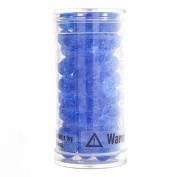 John Bead Outlet Glass Beads