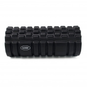 Foam Roller for Deep Tissue Muscle Massage - Enhance Recovery - Muscle Roller for Fitness, Yoga, Pilates, CrossFit