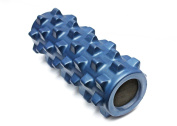 Large Special Relief Massage Roller Sports
