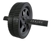 JAXJOX Ab Roller