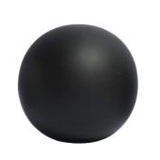 Urbanest Ball Lamp Finial For Lamp Shades, 2.5cm - 0.6cm Diameter