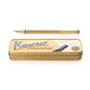Kaweco Special Fountain Pen Brass Pen Nib