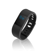 PLAY X STORE Fitness Tracker Activity Monitor Smart Pedometer Bracelet For Exercise Tracker Watch