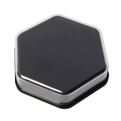 Talking Tile, Voice Recorder, 80 seconds, Black