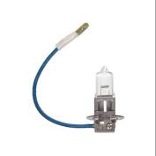 Federal Mogul/Champ/Wagner BP1210H3 Auto Fog Lamp, BP1210/H3, 12V