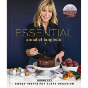 ESSENTIAL Volume Two: Sweet Treats for Every Occasion: 2