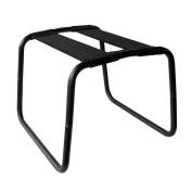DALAZ Folding Chair Portable Elastic Chair Bedroom,Bathroom Chair Furniture