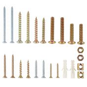 HOMFA Partial Accessories for Bamboo Furniture Products