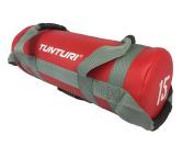 Tunturi Functional Fitness Sandbag