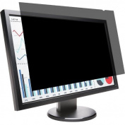 Kensington FP236W9 Privacy Screen for 60cm Widescreen Monitors
