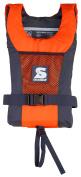 Secumar Buoyancy Aid Vivo 50 Blue/Orange 40 + kg