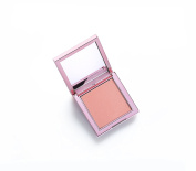 Christie Brinkley Authentic Beauty Cheek Chic Colour and Contour Powder Blush, 10ml