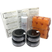 Beautederm Best Skincare Anti Ageing Beauty Set | Restoration skin treatment suppleness for healthy, dewy and rosy look