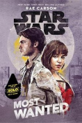 Star Wars Most Wanted