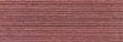 223 - No. 80 Fil A Dentelles Cotton