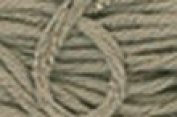 3342 - Soie d'Alger Spun Silk Thread