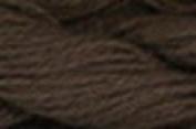 1131 - Carmel Brown Wildflowers