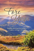 Fore Yoga