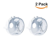 Universal Gas Stove Knob Covers Baby Safety Oven Gas Stove Knob Protection Locks for Child Proofing By Baring