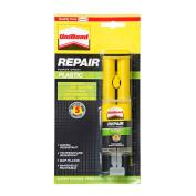 UniBond Repair Power Epoxy Plastic - 25 ml
