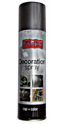 Silver Spray 150 ml Paint [Toy]