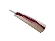 Grey Nicolls GN Scoop XVII 400 Cricket Bat (2018) - Short Handle, 0.9kg 270ml