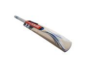 Grey Nicolls Powerbow6 800 Cricket Bat (2018) - Short Handle, 0.9kg 270ml