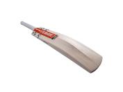 Grey Nicolls GN Select Extreme Cricket Bat (2018) - Short Handle, 0.9kg 270ml