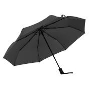 Sun Umbrella Anti-uv Sun Protection Fully Automatically Folding Umbrella Windproof Umbrella for Men Women