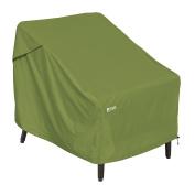 Classic Accessories 55-950-011901-EC Sodo Plus Chair Cover