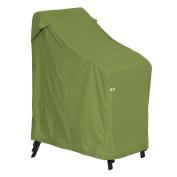 Classic Accessories 55-947-011901-EC Sodo Plus Chair Cover