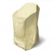 MD Group Furniture Cover Stacked Chairs Protection Fabrics Eco-tech Free Eco-Cover