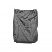 Bliss Hammocks GFC-COVTL Rocking Chair Furniture Cover