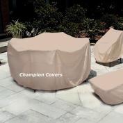 Champion Patio Sofa Cover