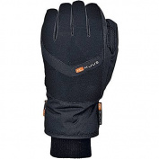Kjus Junior Sonic – KS70 402 Ski Gloves – Size 5