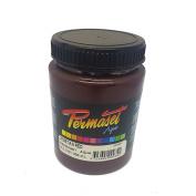 Permaset Aqua 300ml, Ink/Dye, Venetian Red, 9.2 x 7.8 x 15.6 cm
