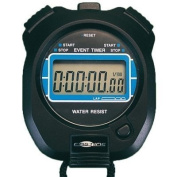 Fastime 3 Sports Games Training Waterproof Single Event 9 Hours Stopwatch