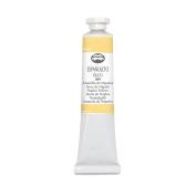 Lienzos Levante 0110103309 - ESPAÑOLETO oils, 20ml tube, 309, naples yellow colour