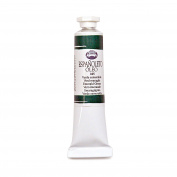 Lienzos Levante 0110103325 - ESPAÑOLETO oils, 20ml tube, 325, emerald green colour