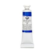Lienzos Levante 0110103332 - ESPAÑOLETO oils, 20ml tube, 332, cobalt blue light (hue) colour